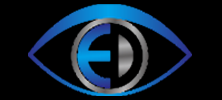 eye detektif indonesia